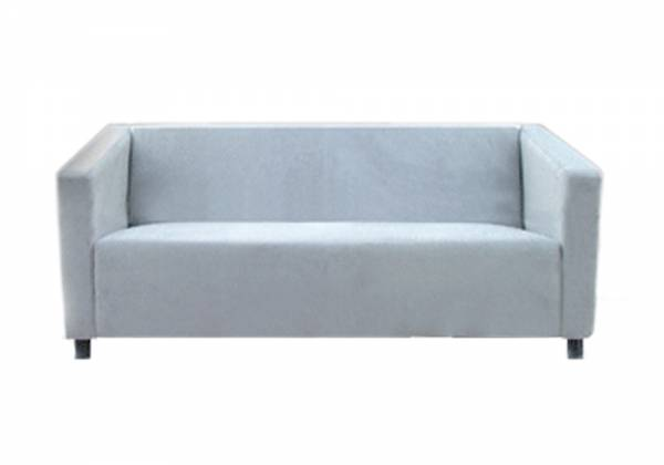 Panama-01-sofa set-spns-furniture