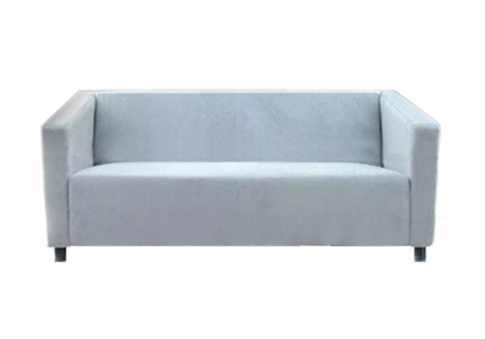 Panama-01-sofa set-spns-furniture