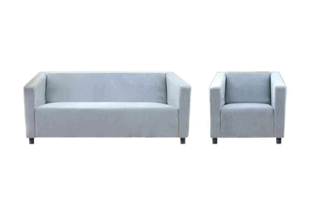 Panama-01-sofa-sets-spns-furniture.jpg