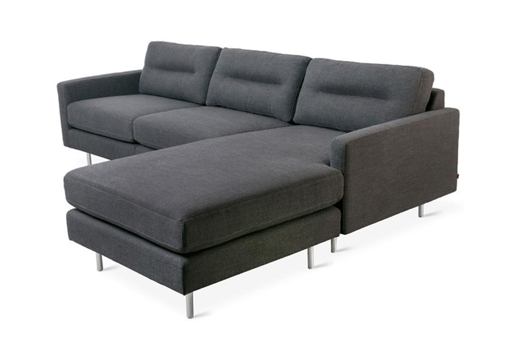 Flora Lounjer- SPNS Furniture