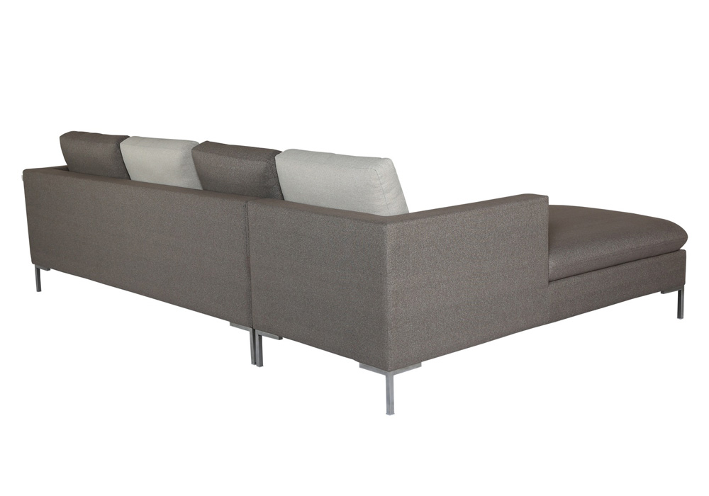 Aster-Lounger-L-Shape-Sofa-Back-View