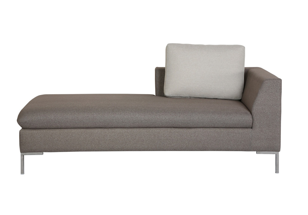 Aster-Lounger-L-Shape-Sofa-Front-View
