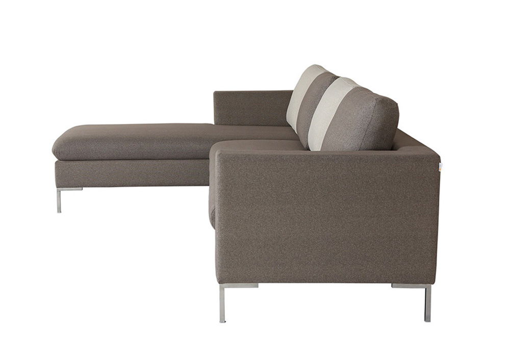Aster-Lounger-L-Shape-Sofa-side-view