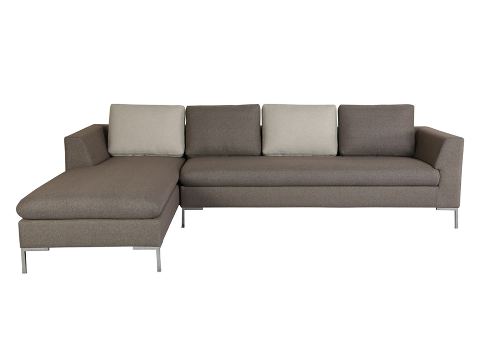 Aster-Lounger-L-Shape-Sofa