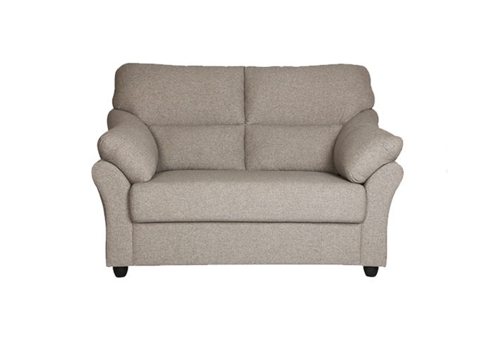 Bangkok Grey Colour Sofa