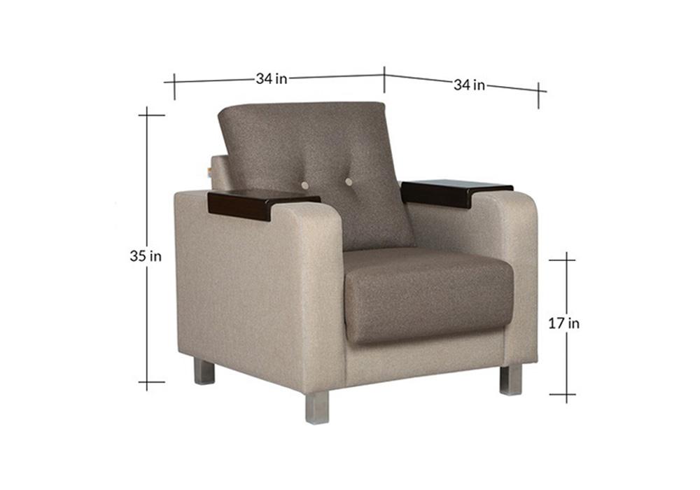 Boston-one-Seater-Sofa-set-spns-furniture