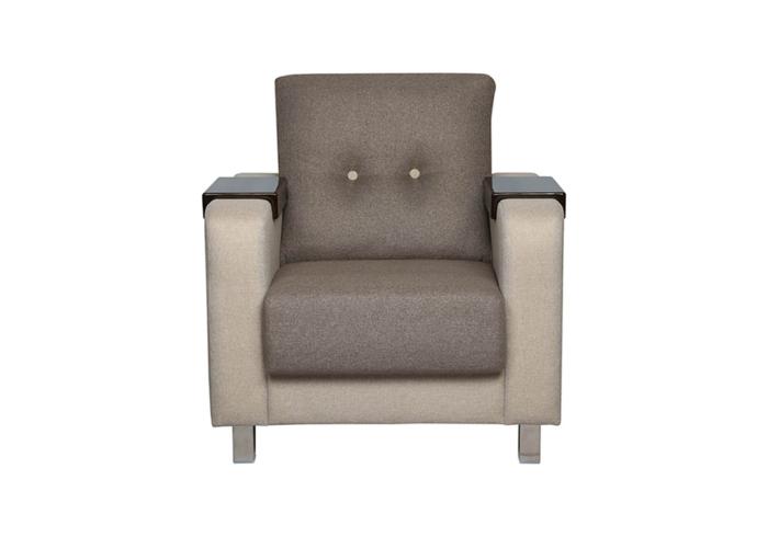 Boston-one-Seater-Sofa-spns-furniture