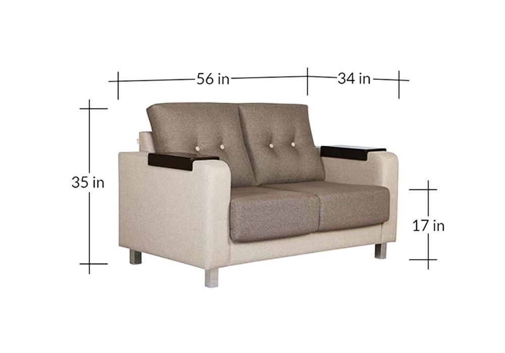 Boston-two-Seater-Sofa-side-spns-furniture