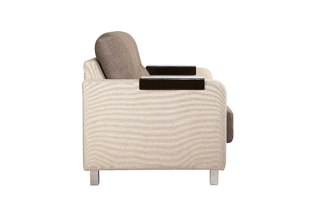 Boston-two-Seater-Sofa-side-view-spns-furniture