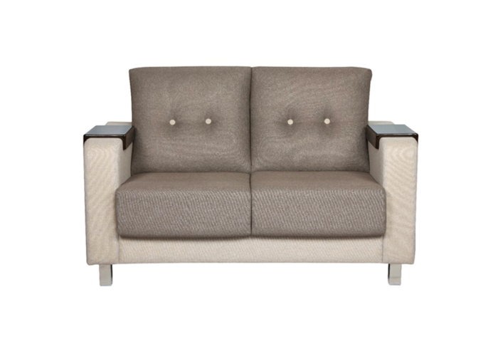 Boston-two-Seater-Sofa-spns-furniture