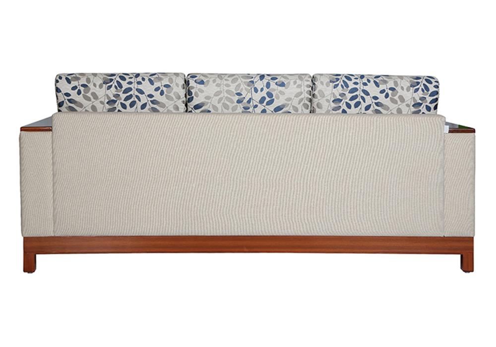 Cedar-Three-Seater-Sofa-back-view-spns-furniture