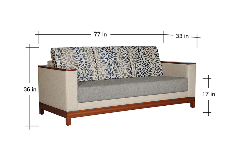 Cedar-Three-Seater-Sofa-with-diemension-spns-furniture