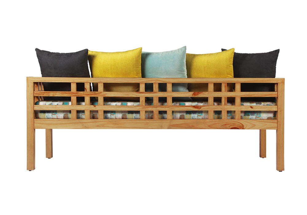 Damson-three-Seater-Sofa-Set-back-view-by-spns-furniture