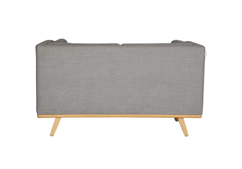 Entawak-Gray-Colour-Two-seater-sofa-back-side-Spns-Furniture