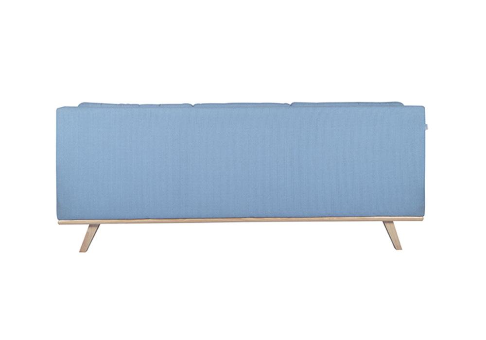 Entawak-Three-Seater-Sofa-back-view-SPNS-Furniture
