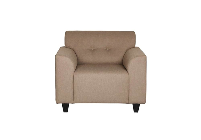 Erica-One-Seater-Sofa-Spns-Furniture