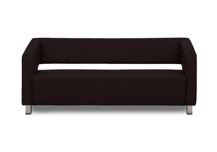 Float Coffee Colour Sofa