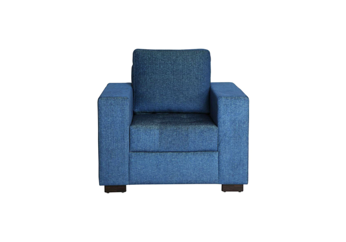 ND1-single-Seaters-Sofa-without-cousion-Blue-in-colour-by-SPNS