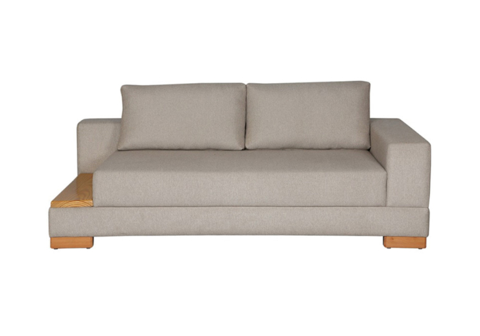 ND12-RHS Sofa