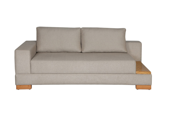 ND12-LHS Sofa