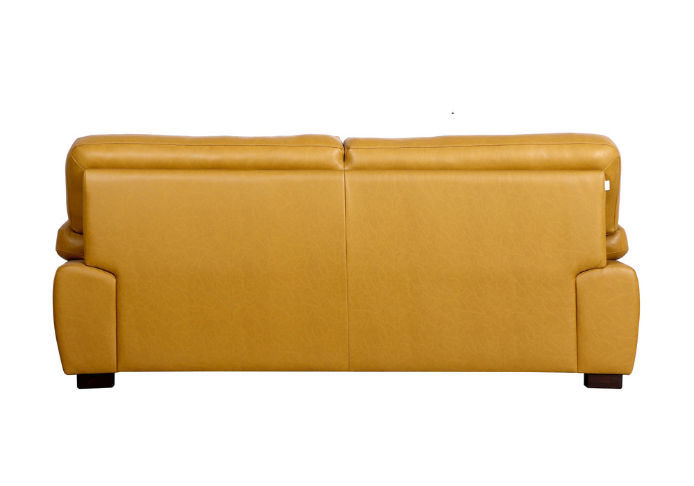 cosmos-three-Seater-Sofa-Set-Back-View