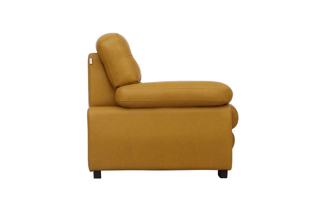 cosmos-three-Seater-Sofa-Set-Side-View