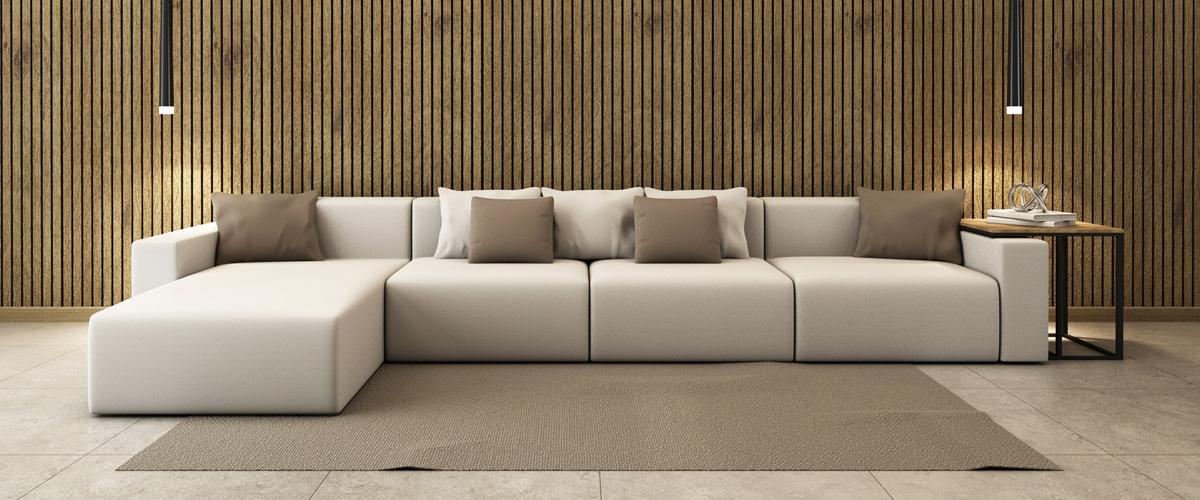 Types of Sofa Set