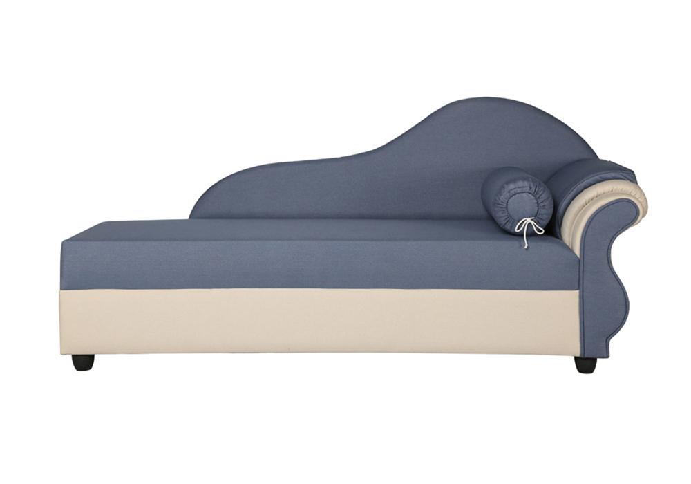 Cindrella-Gray-Colour-Sofa