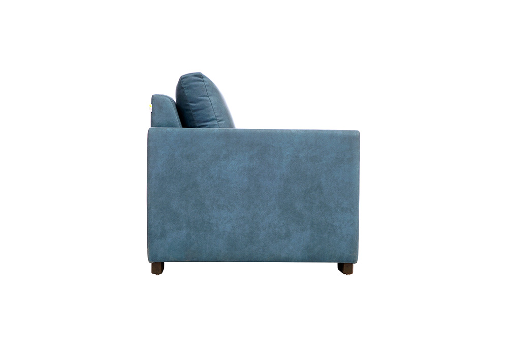 nd1-three-seater sofa by spns