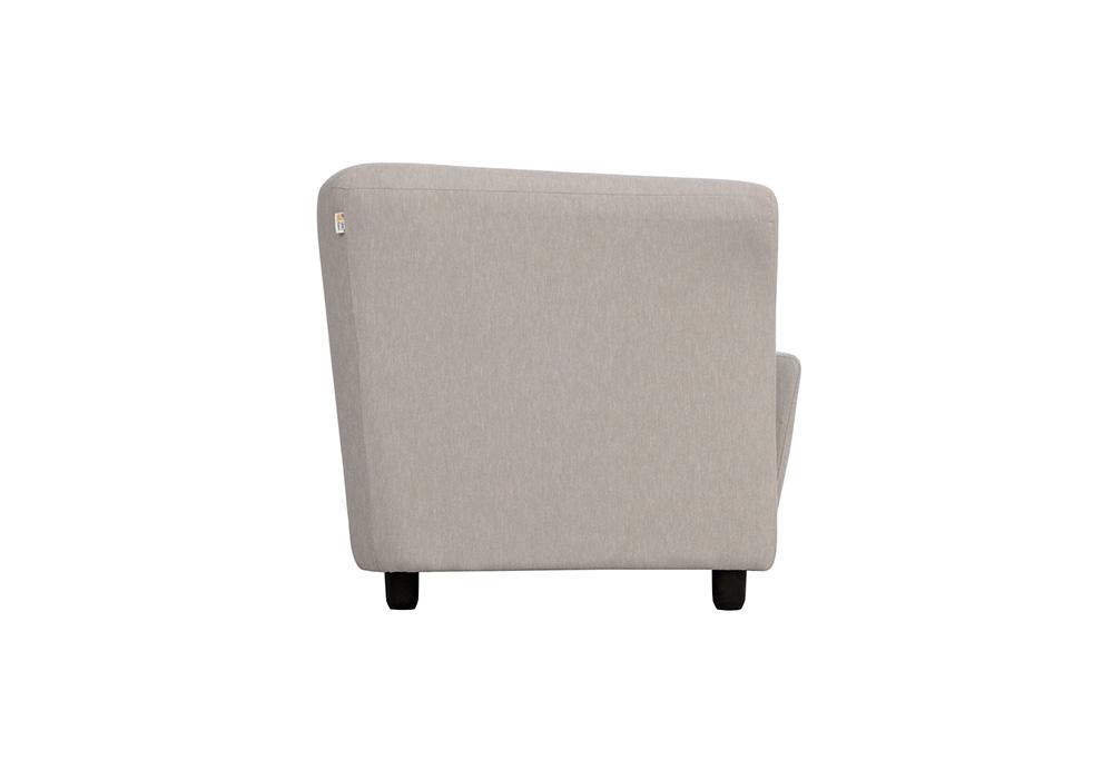 paris-three-seater-sofa